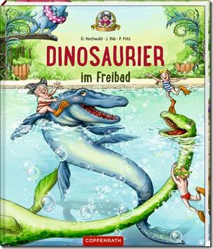 Dinosaurier_im_Freibad