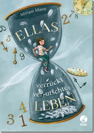 978-3-414-82587-2-Mann-Ellas-verrueckt-verrutschtes-Leben-org