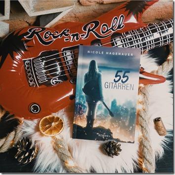 55 Gitarren